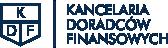 Kancelaria Doradców Finansowych